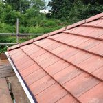 new roofing near dundee